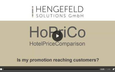 Video tutorial: Is my promotion reaching customers?