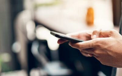Neue Hotellerie-App bringt das Yield- und Revenue-Management aufs Handy