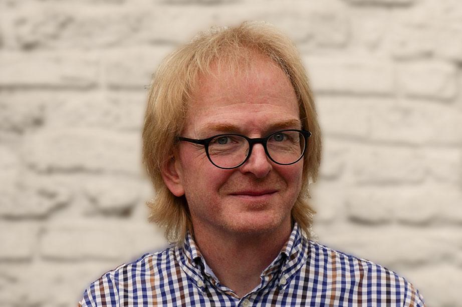 Peter Hellerhoff